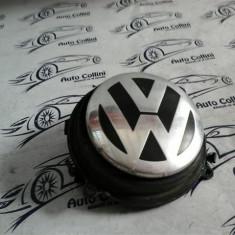 Comanda deschidere portbagaj VW Golf 5 ( 3usi ) 1, 4 benzina an 2004-2008