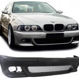 Bara M5 fata BMW Seria 5 E39  ( 9/95-6/03 )***   PRET PROMO