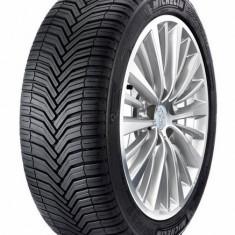 Anvelope Michelin CrossClimate XL 215/65R16 102V Vara Cod: N1036661 - Anvelope vara