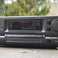 Amplificator audio Technics, 81-120W - Amplificator Technics SA-GX 690