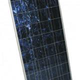 Panouri solare - Panouri fotovoltaice ieftine!!!