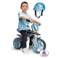 Bicicleta Fara Pedale Jumper - Bicicleta copii Injusa