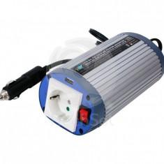 Invertor 150W 12V - Invertor curent