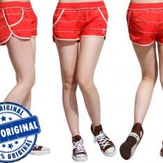Pantaloni dama Adidas Originals E Board - pantaloni originali, Scurti, Poliester