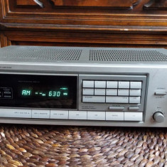 Amplificator audio Onkyo, 81-120W - Amplituner statie ONKYO TX 7700