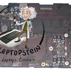  Placa de baza Apple MacBook Retina 13, i5, 4GB, A1425 A1502, garantie 1an !!! - Placa de baza laptop Apple, DDR 3, Contine procesor