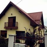 Casa de vanzare -Targu Mures, zona Cornișa, Numar camere: 6, Suprafata: 262, Suprafata teren: 529