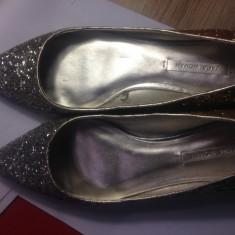 Balerini dama - Balerini Zara