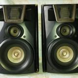 Boxe Technics SB-FW12