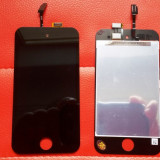 Display LCD cu Touchscreen Complet Apple iPod Touch 4 4G ORIGINAL, iPhone 4/4S