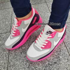Adidasi Nike Air Max - Adidasi dama