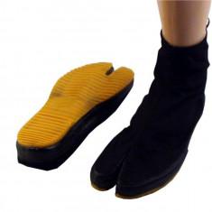 Tabi Exterior*37 - Sandale barbati