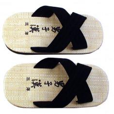Zori X - elegant*38 - Sandale barbati