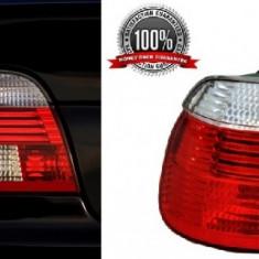 STOPURI BMW e39 FACELIFT 2001-2003 Depo, 5 (E39) - [1995 - 2003]