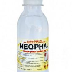 NEOPHAL 200ML