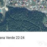 Casa de vacanta, Zona partia Kalinderul - Casa de vanzare, Numar camere: 2