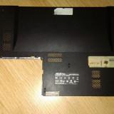 Capac cooler + memorii + HDD Asus P50
