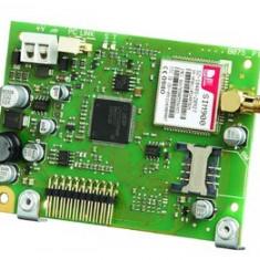 Sisteme de alarma - Modul GSM/GPRS pentru centrale ABSOLUTA Mesaje ABS-GSM