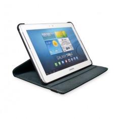 Husa Samsung Galaxy Tab 2 Avantree