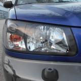 Polish Auto - Polisare faruri profesional 50-75lei/far