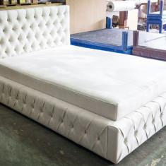 Pat Infinity - Pat dormitor