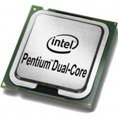 INTEL E5200 2.50 GHz, 2 NUCLEE, 2MB CACHE, 800 FSB, LGA775 + pasta, GARANTIE !!! - Procesor PC, Intel, Intel Pentium Dual Core, Numar nuclee: 2, 2.5-3.0 GHz, LGA775