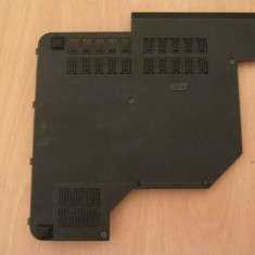 Capac ram procesor Lenovo G570 produs functional