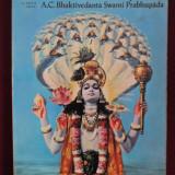 A.C. Bhaktivedanta - Sri Isopanisad - 358179