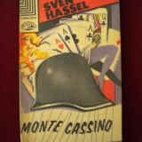 Sven Hassel - Monte Cassino - 476208 - Roman
