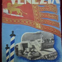 Carte veche - Venezia - 346401