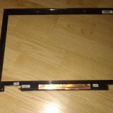 Rama display  Packard Bell Minos GM