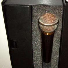 Microfon Hama DM 60 Altele