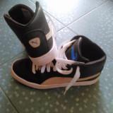 Adidasi copii - Adidas puma