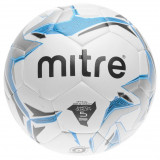 """Minge fotbal, Marime: 5 - Minge Mitre Astro Division - Originala - Anglia - Marimea Oficiala """" 5 """""""