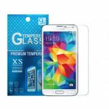 Folie de protectie, Samsung Galaxy S5 - Folie protectie ecran sticla securizata 9h pentru Samsung Galaxy s5