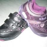 Pantofi sport fetite WINK;cod FS1781-4;marime:24-26