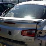 Haion cu luneta Renault Laguna 2 hatchback - Hayon, LAGUNA II (BG0/1_) - [2001 - 2007]