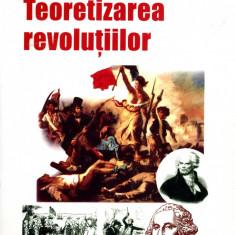 John Foran - Teoretizarea revolutiilor - 554194 - Eseu