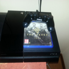 PlayStation 4 Sony - PS4 ieftin