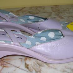 Sandale dama marca Pepe Jeans marimea 39 (Q173_1), Marime: 39