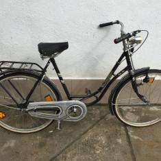 Bicicleta de oras, 20 inch, 26 inch, Numar viteze: 3 - 6 Bicicleta second-hand, Germania R26