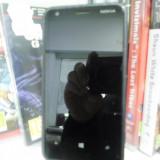 Telefon mobil Nokia Lumia 620, Negru, Neblocat - Nokia rm-846 (lm1)