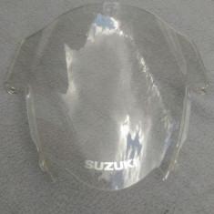 Carene moto - Parbriz Suzuki GSF 650 1200 1250 2006 -