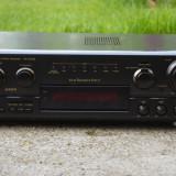 Amplificator audio - Amplificator Technics SA-AX 540