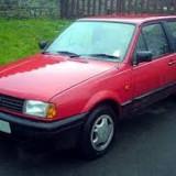 Dezmembrari Volkswagen - Vw polo 86c