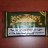 Tutun GOLDEN VIRGINIA plic 25 gr./16 ron