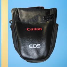Geanta Canon DSLR - EOS - Geanta Aparat Foto Alta