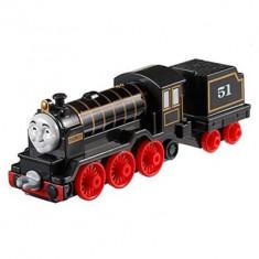 Jucarie Thomas & Friends Collectible Railway Hiro - Trenulet de jucarie