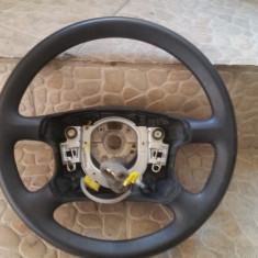 Dezmembrari Volkswagen - Volan vw golf4, bora sau passat