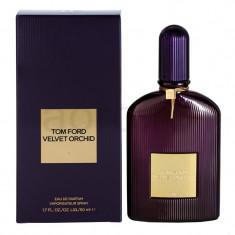 Tom Ford Velvet Orchid 100 ML Dama - Parfum femeie
